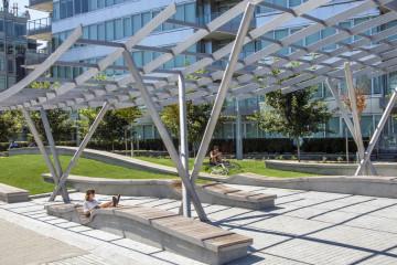Triangle-Park3